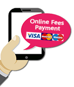 online-fees-payment